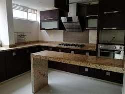 Venta Apartamento Mediterráne Cañaveral