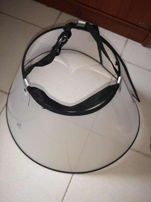 Collar Isabelino