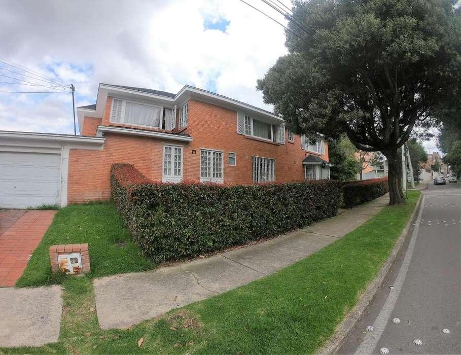 Casa en venta Santa Barbara Alta MLS19-1015 FR