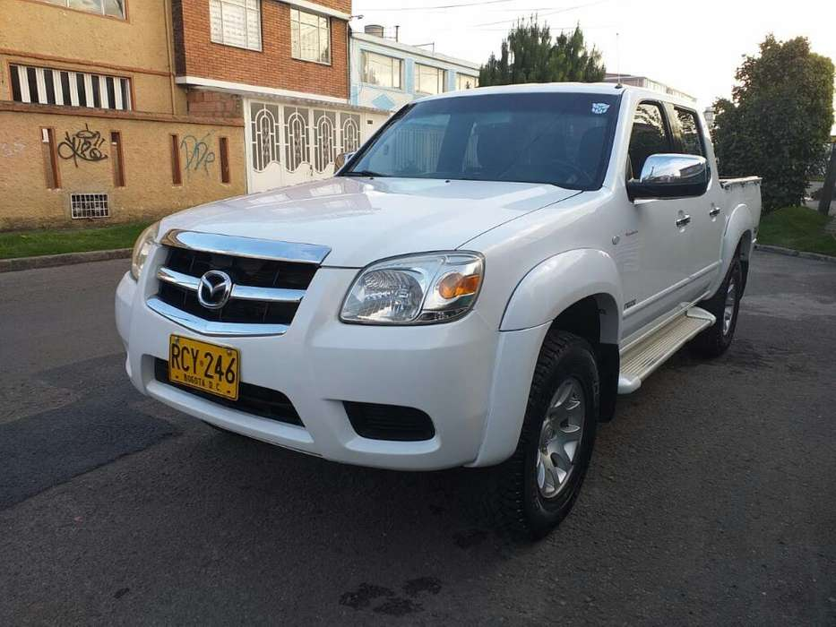 Nissan Frontier 2011 - 79000 km