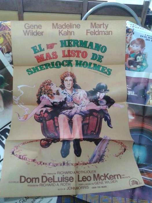 Afiches de películas antiguas!!!!!!!