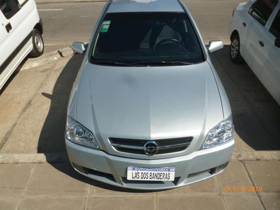 Chevrolet Astra 2006 - 115000 km