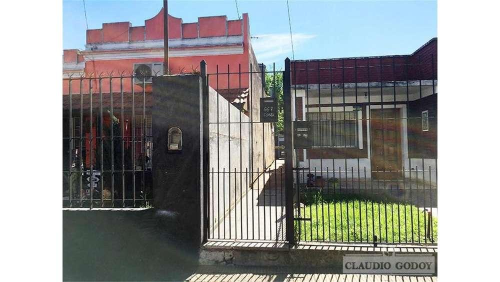 Donato Alvarez 600 - 11.000 - Tipo casa PH Alquiler
