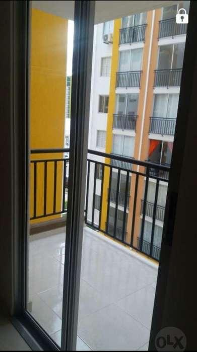 Arriendo <strong>apartamento</strong> en Neiva