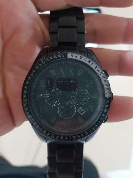 bc2b9c6ac2d1 Armani  Relojes - Joyas - Accesorios en venta en Ecuador