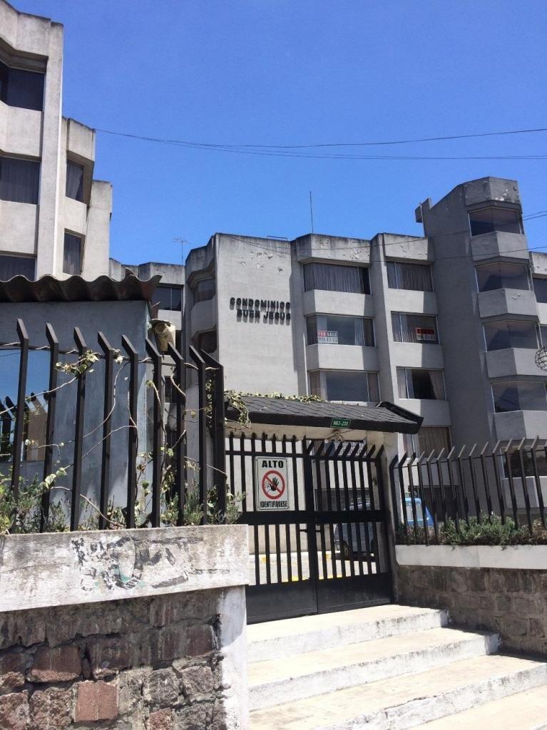 venta departamento diego de vasquez universidad indoamerica sabanilla