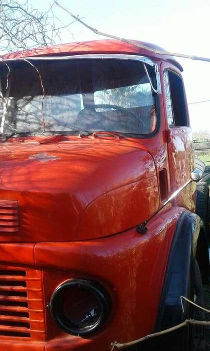 Mercedes-benz Color Rojo Modelo 69
