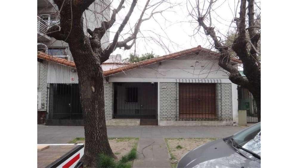 MuÑoz 1200 - UD 330.000 - Terreno en Venta