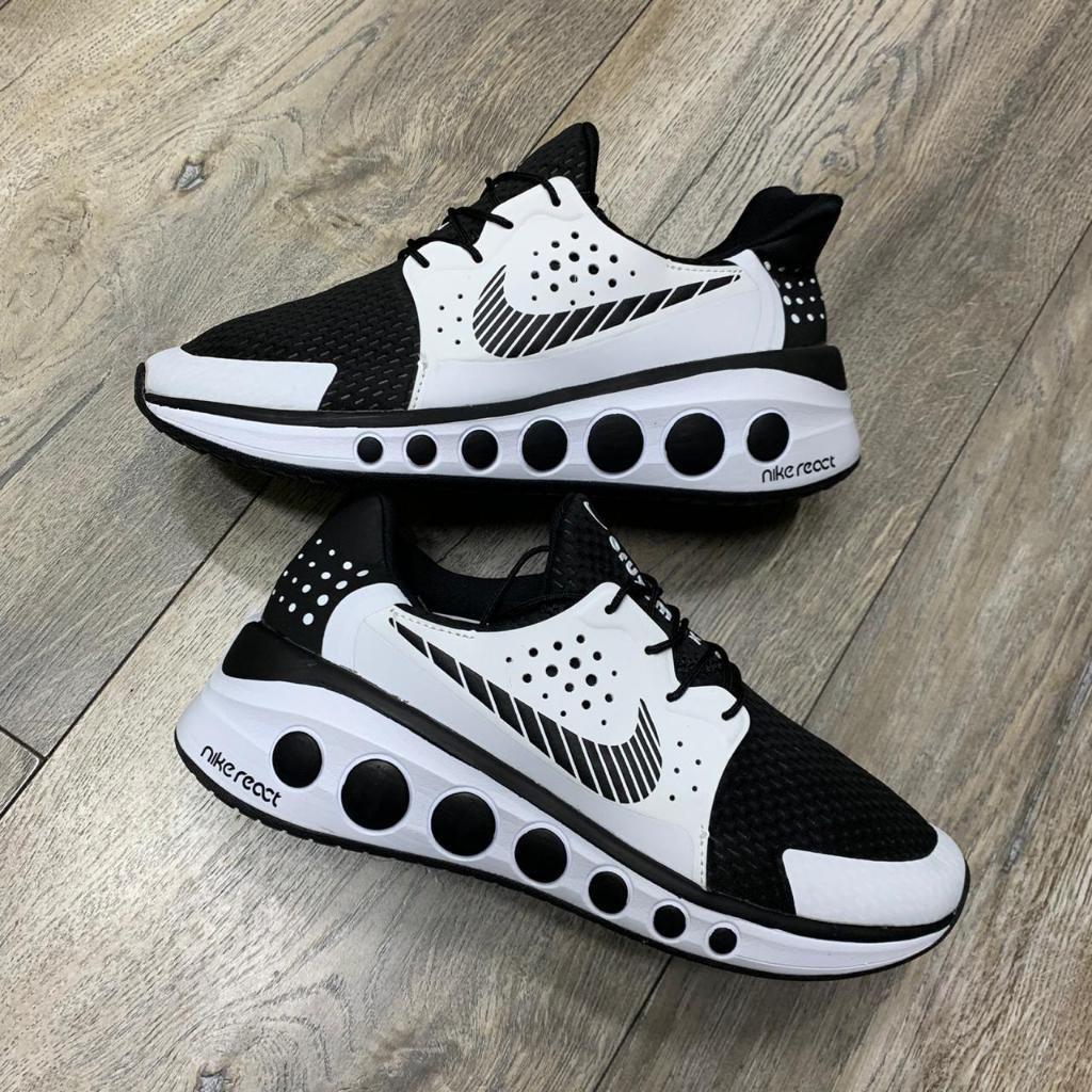 Tennis Nike Ultimate Edition