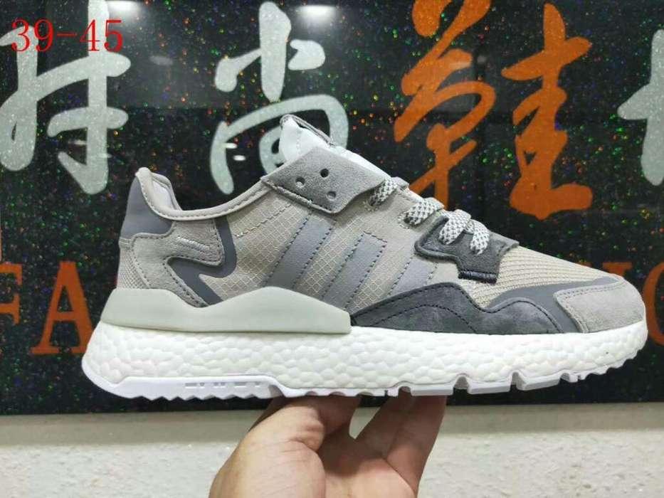 zapatos adidas nuevos modelos en ecuador 4x4