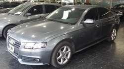 Audi A4 2.0 T