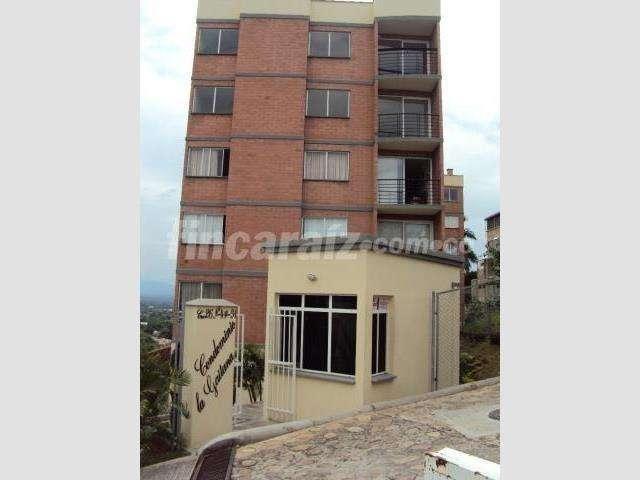 Arriendo hermoso <strong>apartamento</strong> en la Gaitana