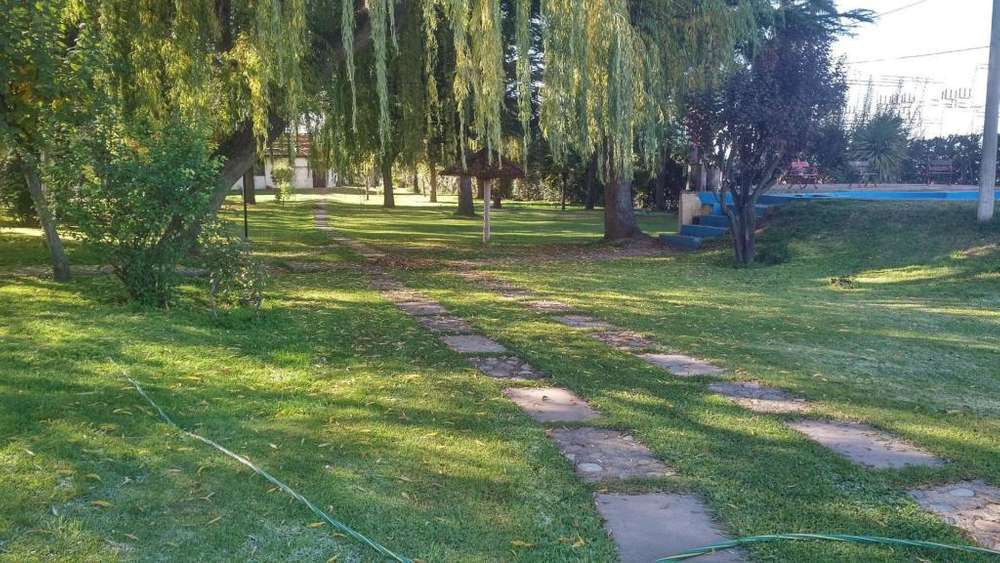 Gladys Oldra 100 - 12.000 - Casa Alquiler temporario