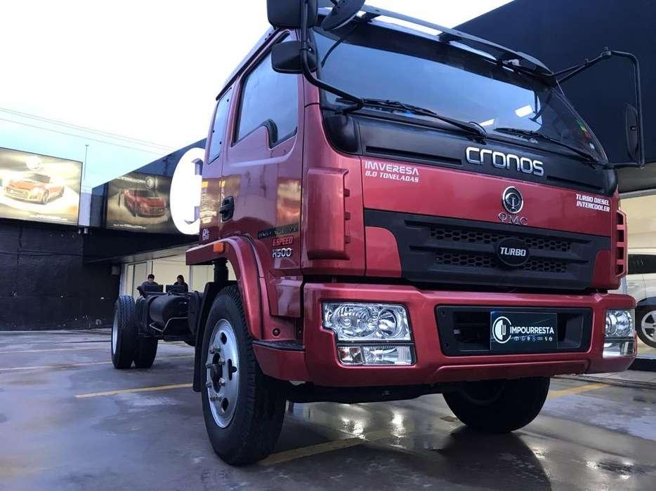 Daewoo Otro 2015 - 240 km