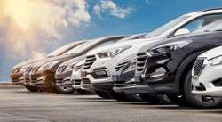 Alquiler de autos en medellin , renta de carros en medellin , limobuses. limosinas y guia turistico