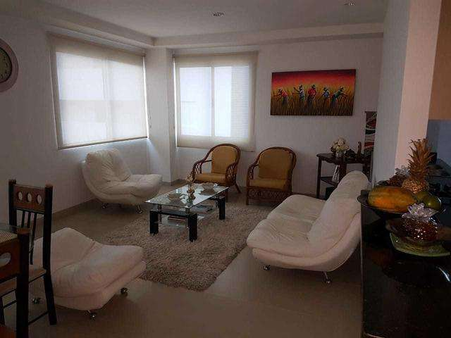 Vendo hermosa casa en la <strong>ciudad</strong> de Cartagena