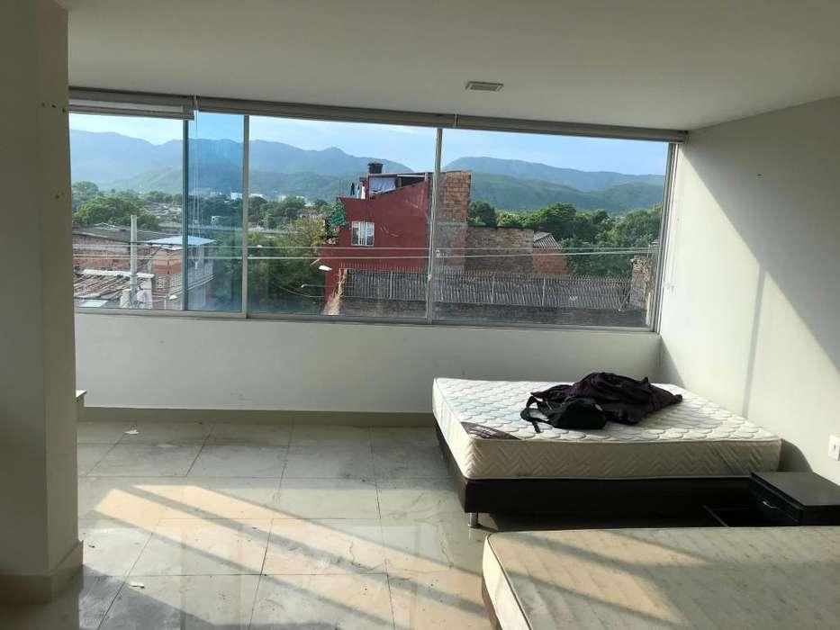 Oportunidad de negocio SE VENDEN 5 Apartaestudios Independientes, remodelados, con Baño. Cocineta. aire