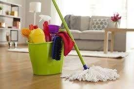 Servicios de Limpieza Bucaramanga, Se Limpian Casas, Apartamentos y Oficinas. Contáctenos 3023584371
