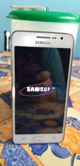 Samsung Galaxi Gran Prime Impecabl 3000