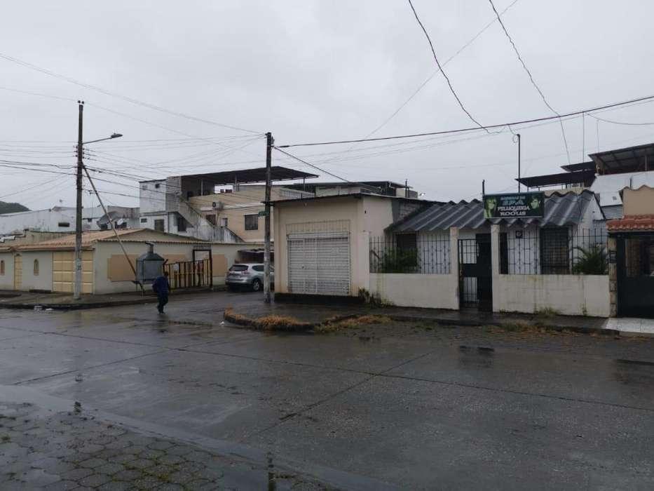 Venta de Casa Comercial, Alborada etapa 14, Norte Guayaquil