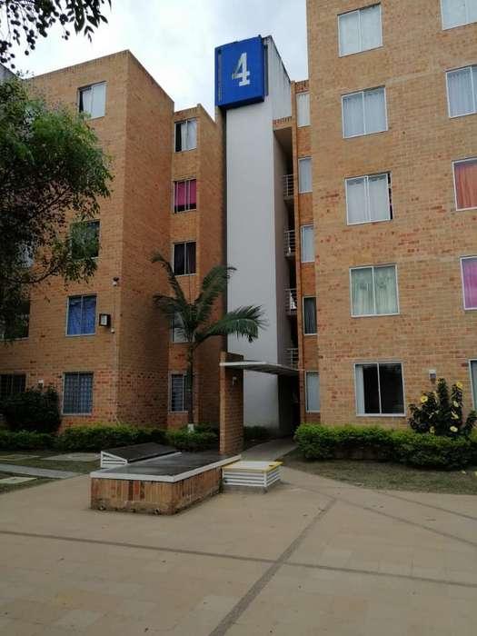 <strong>apartamento</strong> en Reserva de La Candelaria
