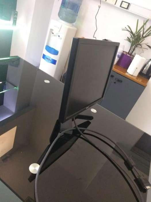 Vendo Monitores Y Samsung J6