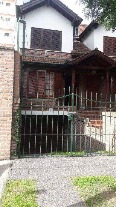Duplex en venta en Quilmes Este