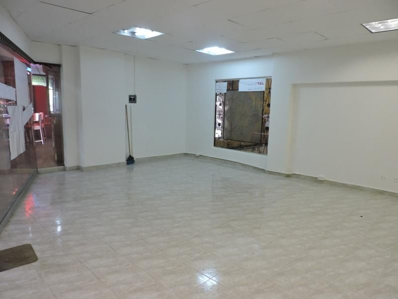 Cod. VBIRE5304 Oficina En Arriendo/venta En Bogota Chico