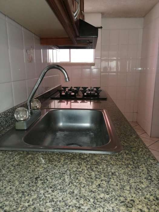Vendo <strong>apartamento</strong> Real de Minas