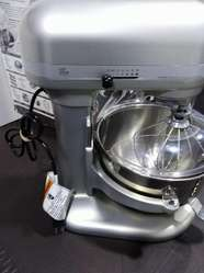 BATIDORA KITCHEN AID PROFESSIONAL