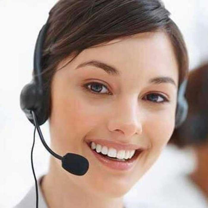 Joven Call Center