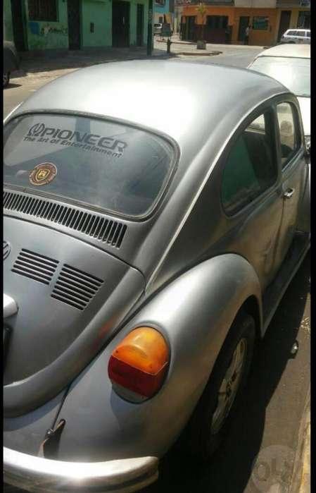 Volkswagen Otro 1967 - 100000 km