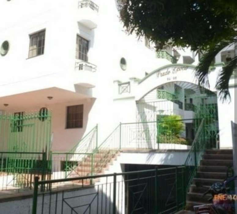 VENDO <strong>apartamento</strong> BARRIO EL PRADO / REMODELADO / BARRANQUILLA