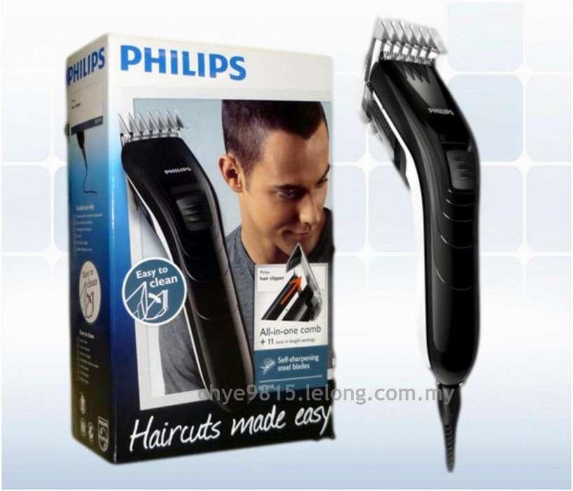 Vendo Philips Hair Clipper