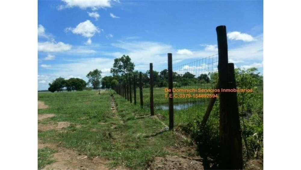 Paraje El 20 100 - 1 - <strong>terreno</strong> en Venta