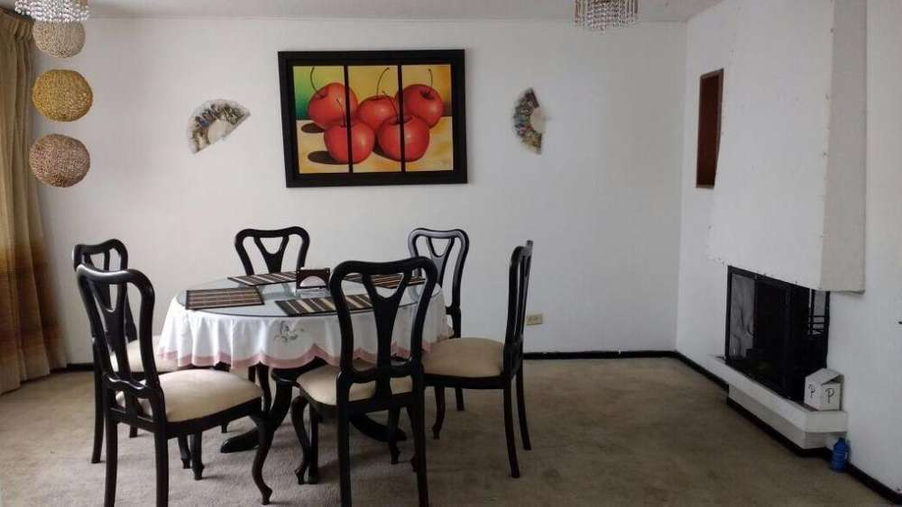 Vendo casa en Pontevedra 300 mts - wasi_853631