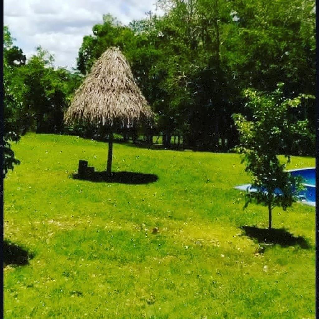 Precio en Ocasión Terreno en Tarapoto