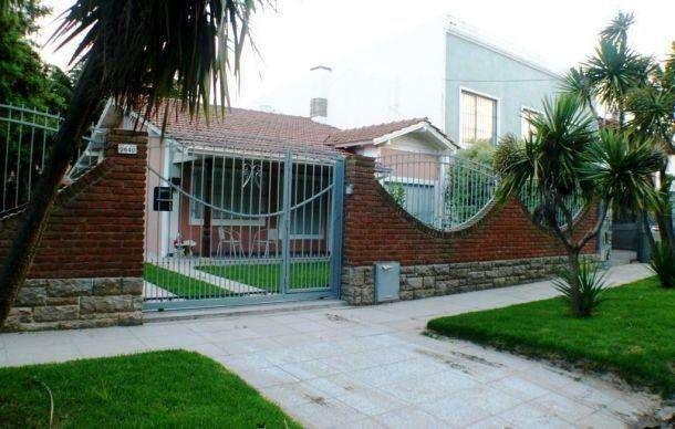 Casa en Venta en Punta mogotes, Mar del plata US 168000