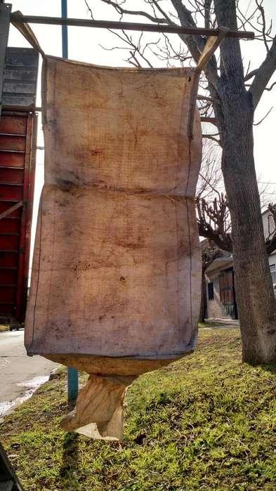 BOLSON BIG BAN usados