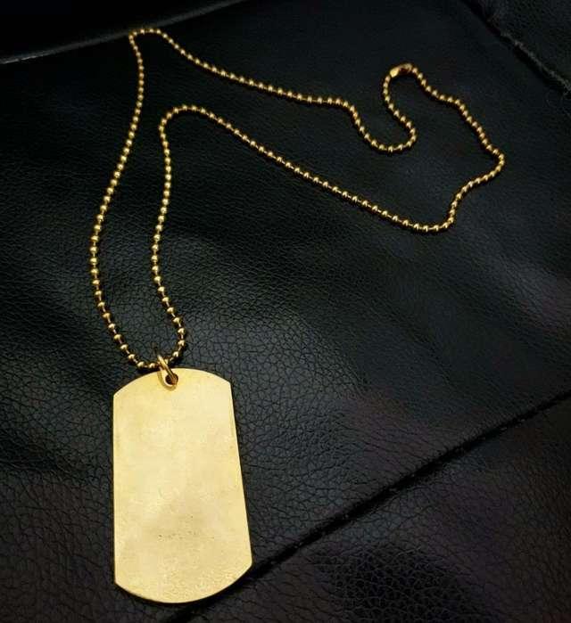 9fab297c3156 Precio oro compra Colombia - Accesorios Colombia - Moda - Belleza