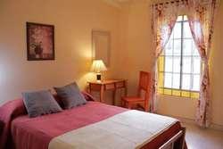 wd75 - Casa para 2 a 7 personas con cochera en Plottier
