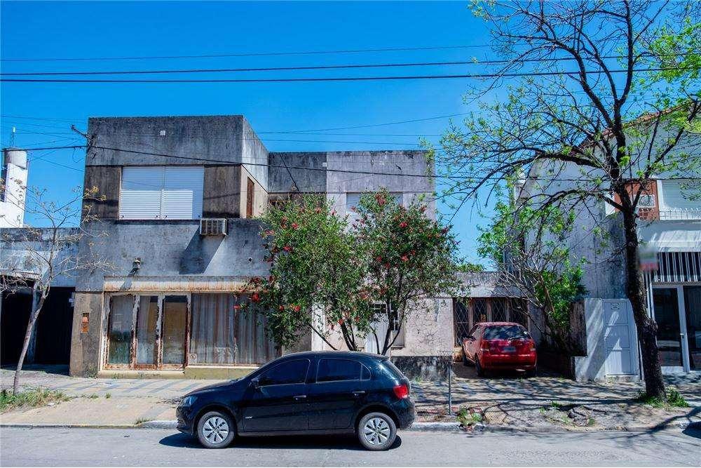Casa a la venta en Zona céntrica de Reconquista
