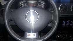 Renault Duster 4x4 Luxe Impec!! Vdo Pto