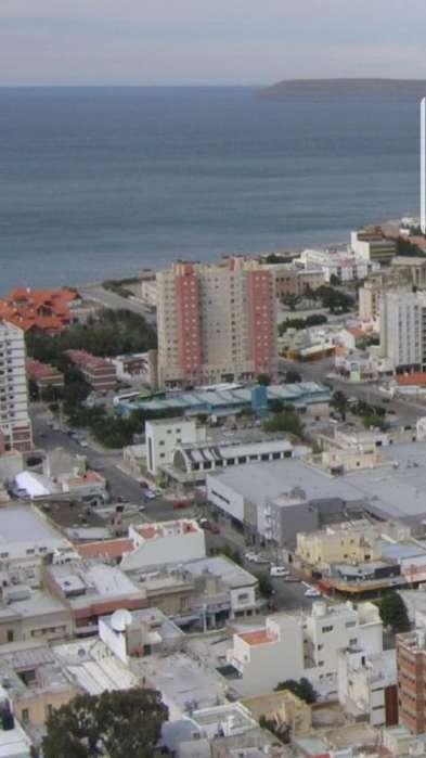 Alquiler Temporal CENTRO de Comodoro Chubut