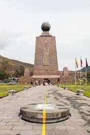 Recorridos en Quito para Nacionales y Extranjeros