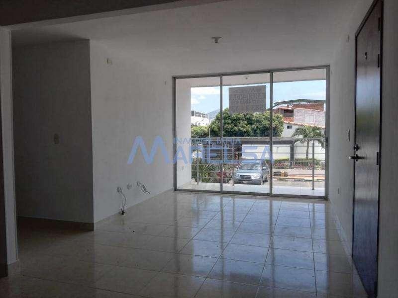 Apartamento En Arriendo En Cúcuta Av. Libertadores Cod. ABMAR-2595