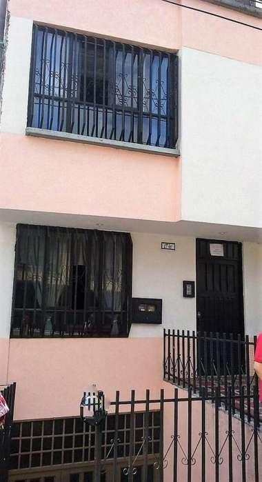 Apartamento en venta en Armenia 2000-346 - wasi_519201