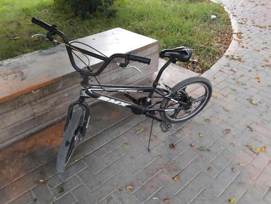 Urgente Vendo Bicicleta