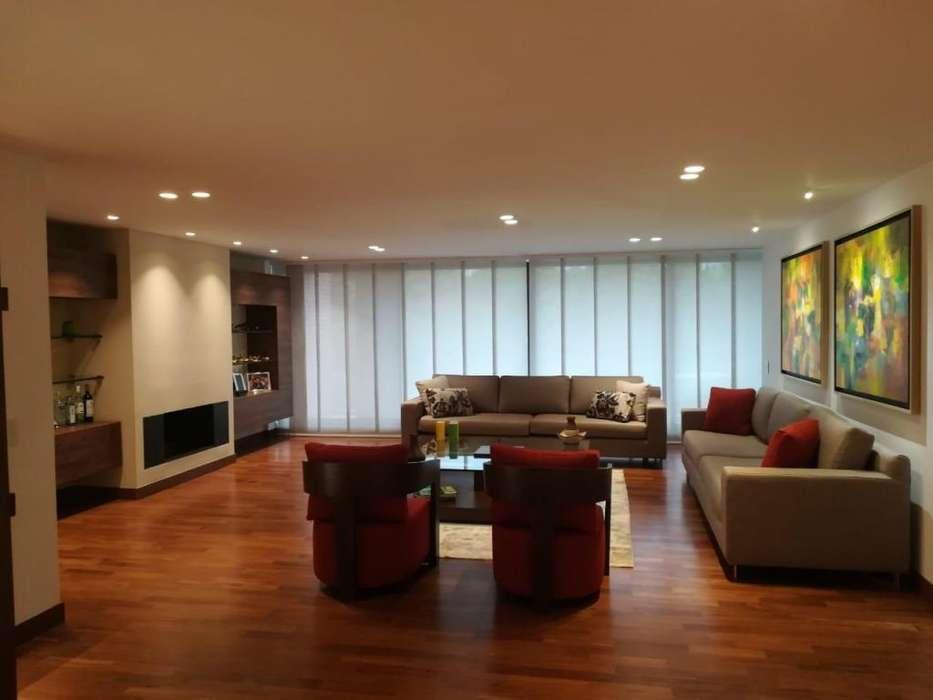 Diseño Arquitectónico, diseño de interior, remodelación y construcción