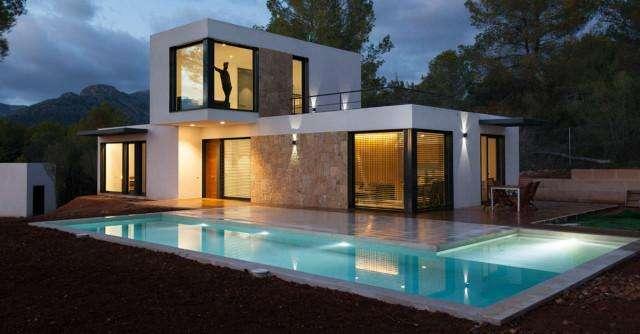 SE ARRIENDA HERMOSO <strong>apartamento</strong> CONJUNTO CERRADO EL CHAPAL 650.000